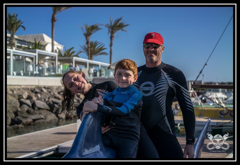wpid-2015-12CanaryIslands-Fuerteventura-24-2015-12-30-16-45.jpg