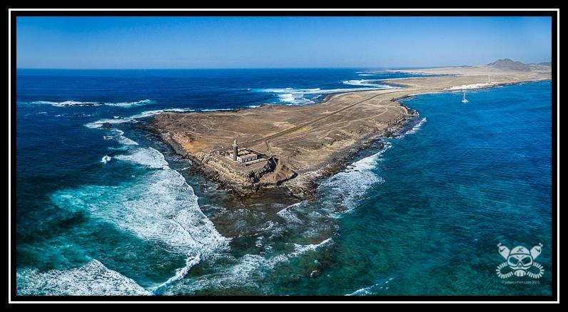 wpid-2015-12CanaryIslandsAerial-Fuerteventura-72-Pano-2016-01-1-16-12.jpg