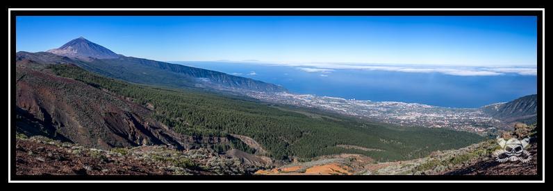 wpid-2016-1CanaryIslands-Tenerife-26-Pano-2016-01-6-18-12.jpg