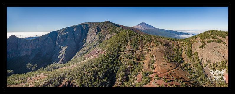 wpid-2016-1CanaryIslands-TenerifeAerial-7-Pano-2016-01-7-16-45.jpg