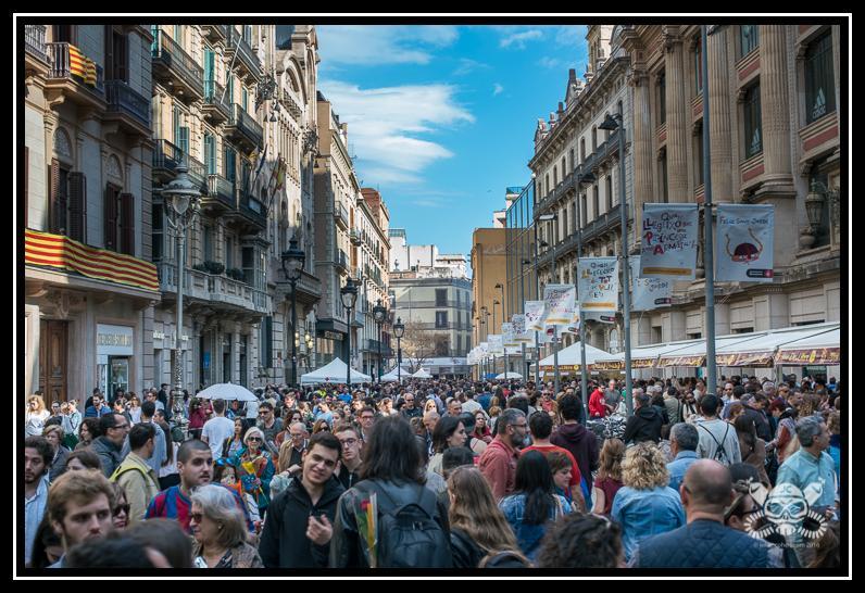 wpid-2014-4Spain-Barcelona-117-2016-04-23-18-15.jpg