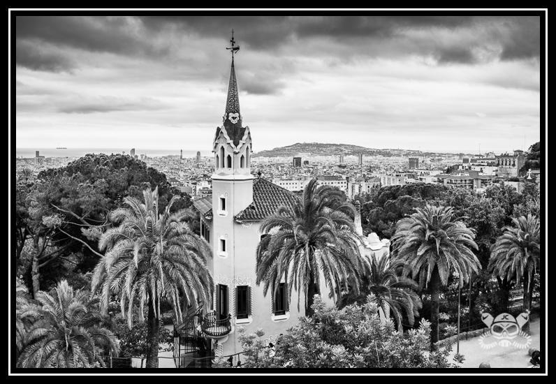 wpid-2014-4Spain-Barcelona-192-Pano-2016-04-27-17-00.jpg