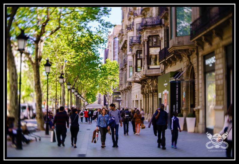 wpid-2014-4Spain-Barcelona-52-2016-04-21-16-21.jpg