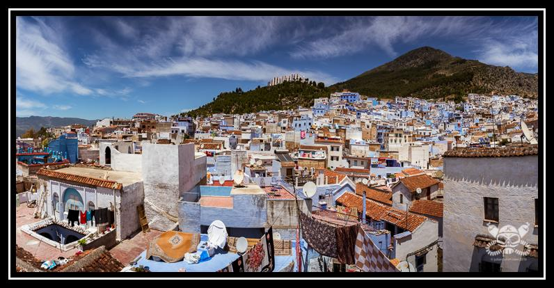 wpid-2016-5Morocco-Chefchaouen-116-Pano-2016-05-16-21-48.jpg