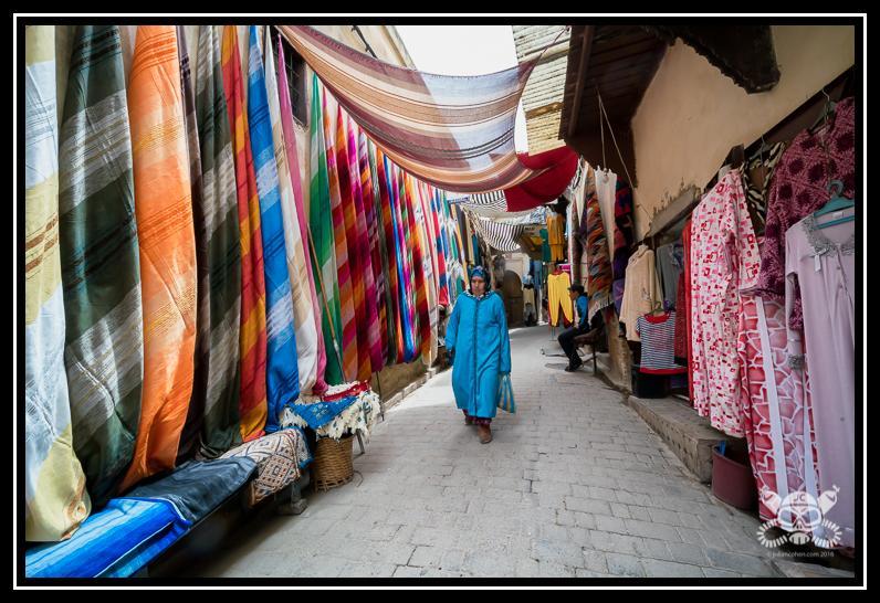 wpid-2016-5Morocco-Fes-68-2016-05-17-16-44.jpg