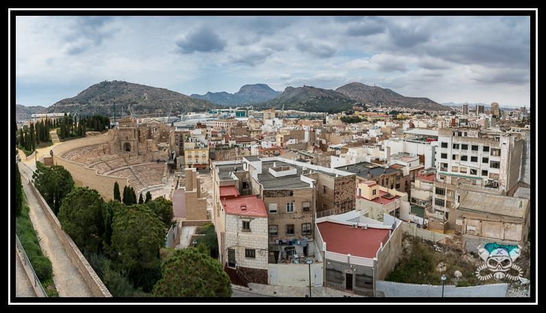 wpid-2016-5Spain-Cartegena-18-Pano-2016-05-6-15-14.jpg