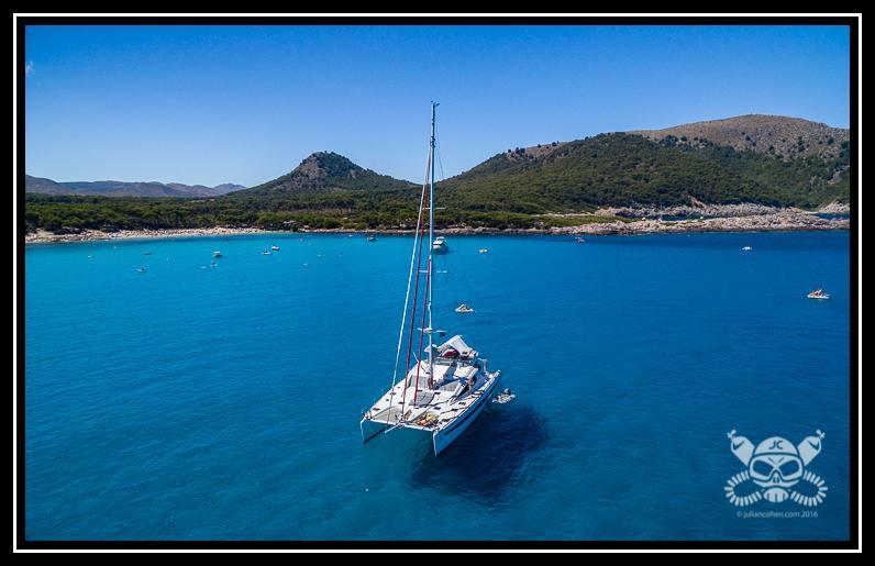 wpid-2016-7Spain-MallorcaAerial-29-2016-08-15-16-31.jpg