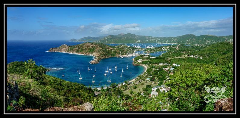 wpid-2018-1Caribbean-Antigua-6-Pano-Edit-2018-01-6-13-19.jpg