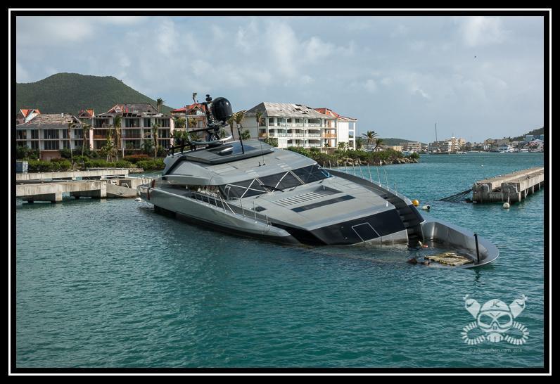wpid-2018-1Caribbean-St.Maarten-17-2018-01-7-15-53.jpg